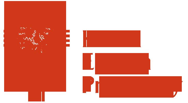 KPCA English Presbytery