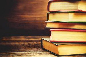 Books-min450px
